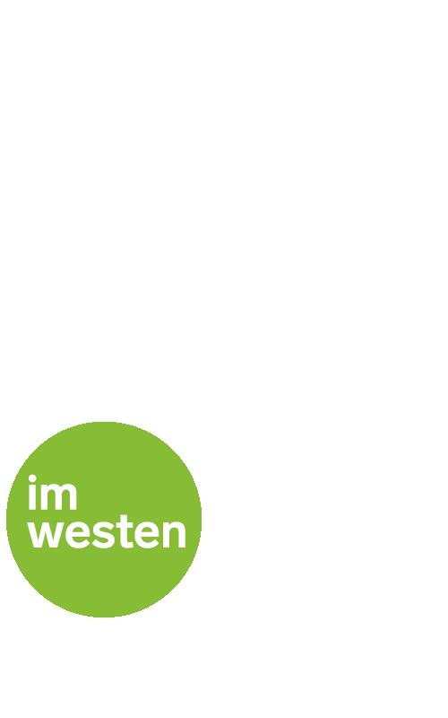 Home Bauhaus 100 Im Westen